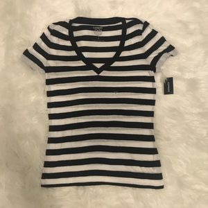 Express Best Loved Tee - New